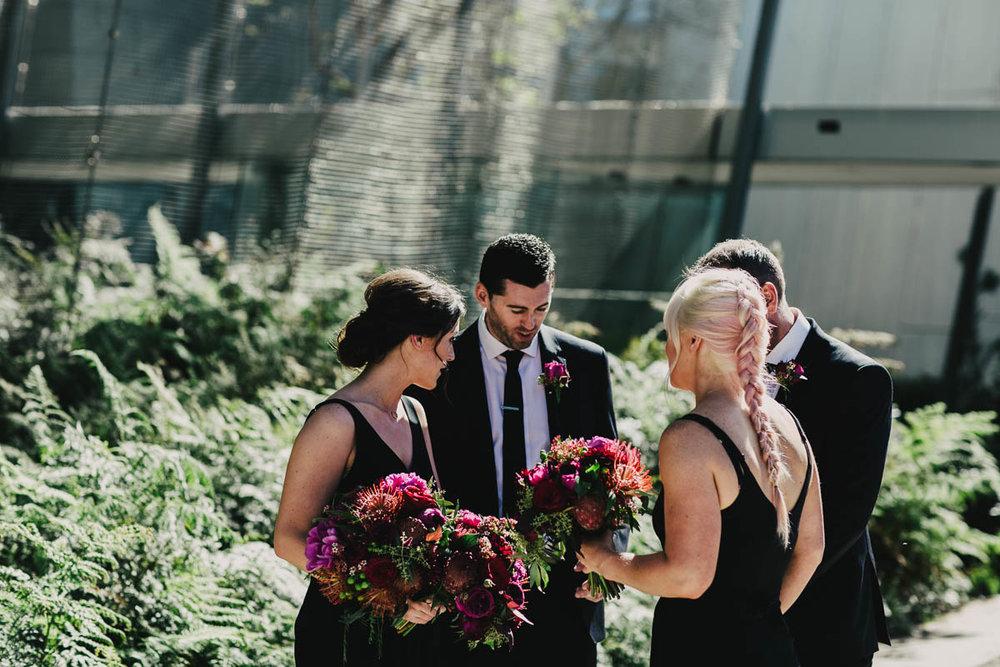 Melbourne Museum Wedding Photographer-39.jpg