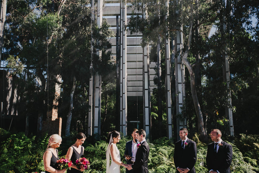 Melbourne Museum Wedding Photographer-40.jpg