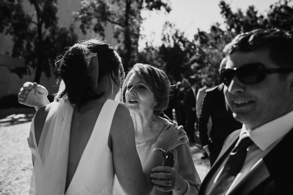 Melbourne Museum Wedding Photographer-42.jpg