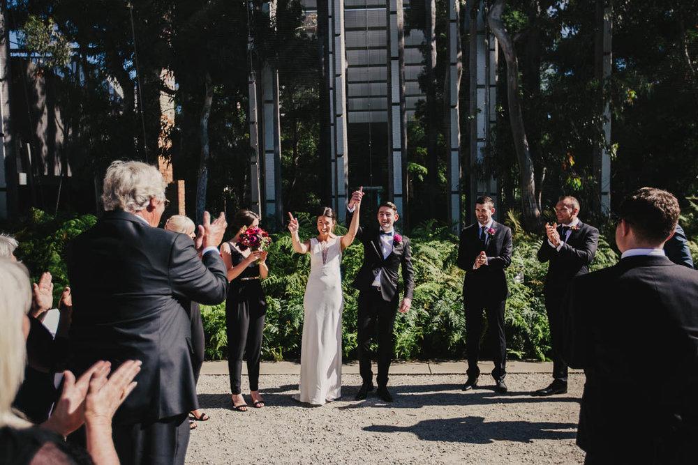 Melbourne Museum Wedding Photographer-41.jpg