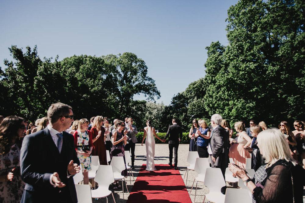Melbourne Museum Wedding Photographer-43.jpg