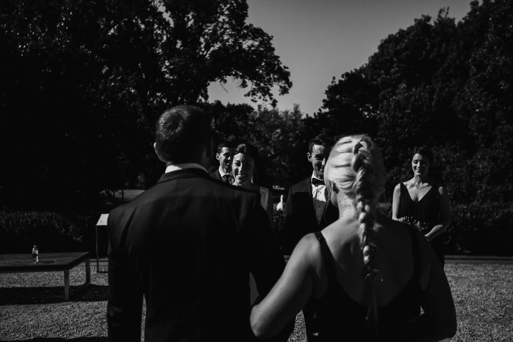 Melbourne Museum Wedding Photographer-44.jpg