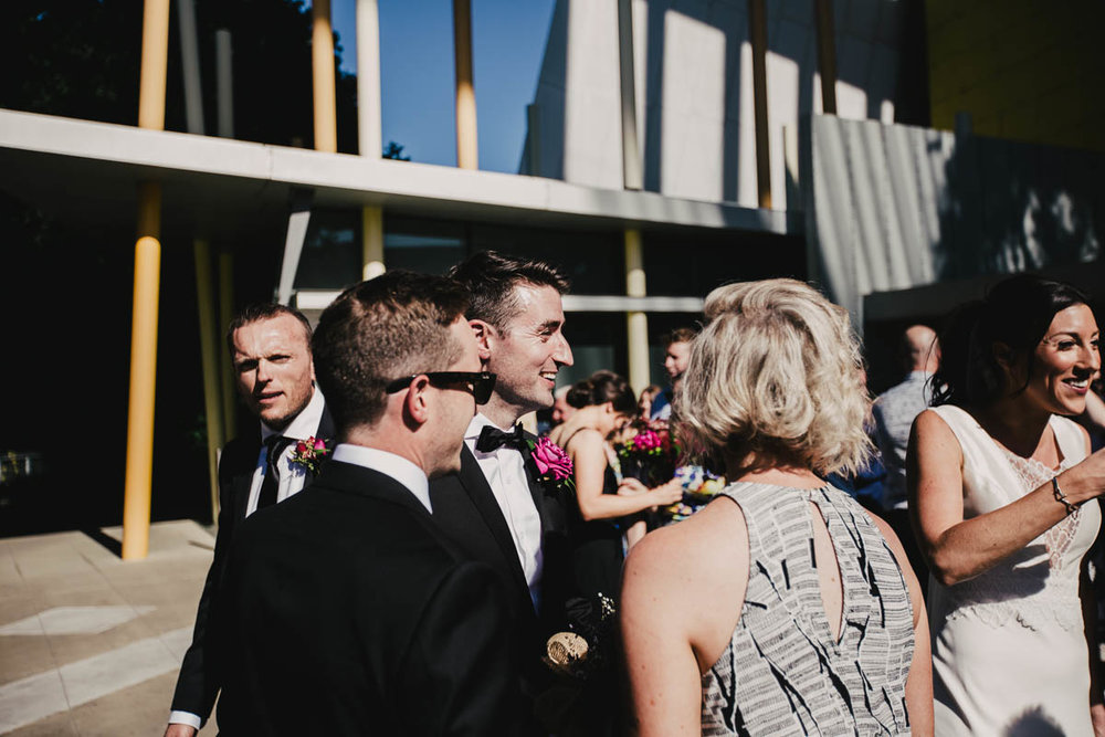 Melbourne Museum Wedding Photographer-45.jpg
