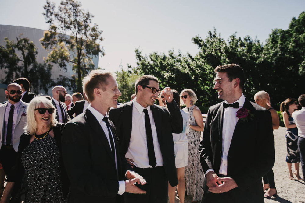 Melbourne Museum Wedding Photographer-47.jpg