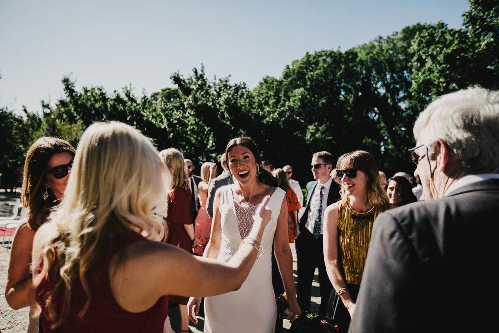 Melbourne Museum Wedding Photographer-49.jpg