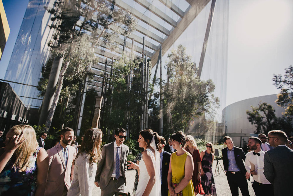 Melbourne Museum Wedding Photographer-48.jpg