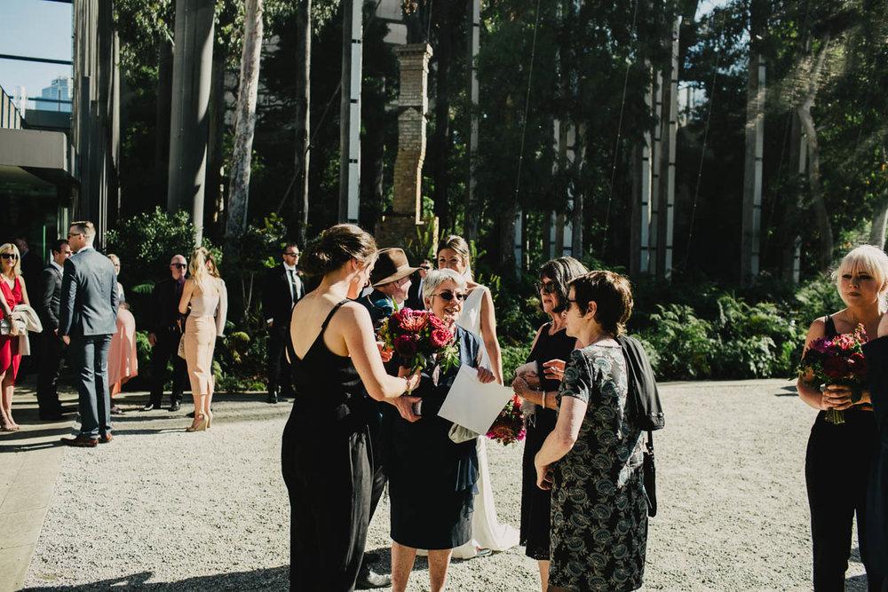 Melbourne Museum Wedding Photographer-50.jpg
