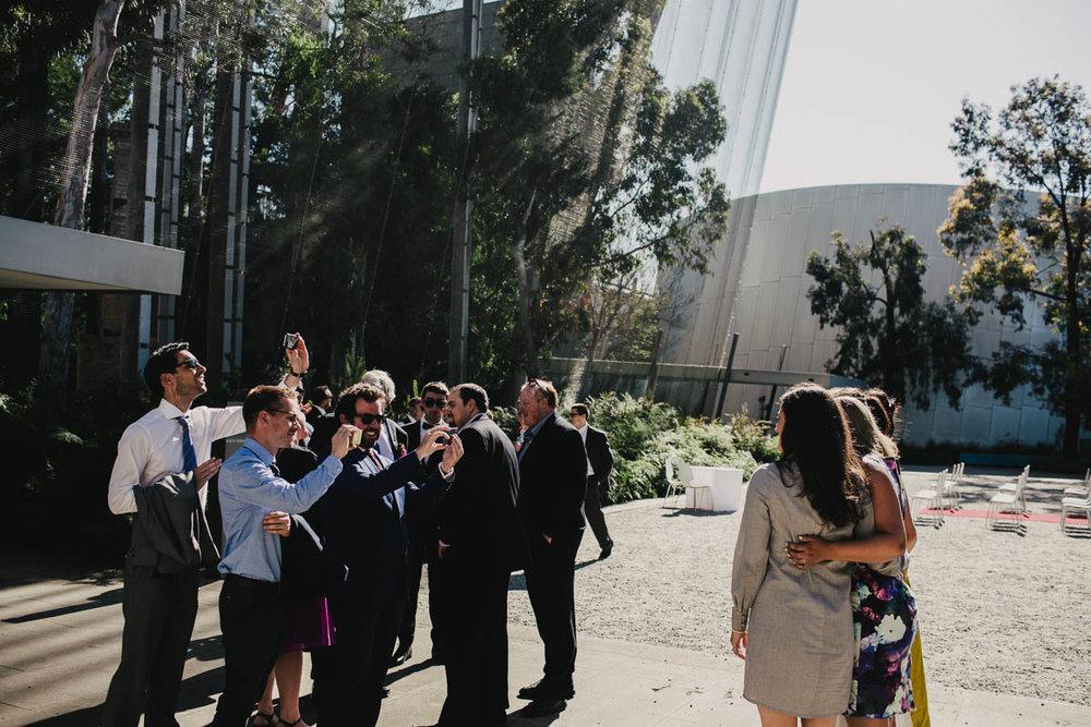 Melbourne Museum Wedding Photographer-51.jpg