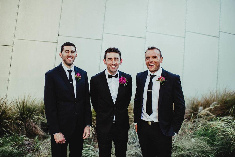 Melbourne Museum Wedding Photographer-53.jpg