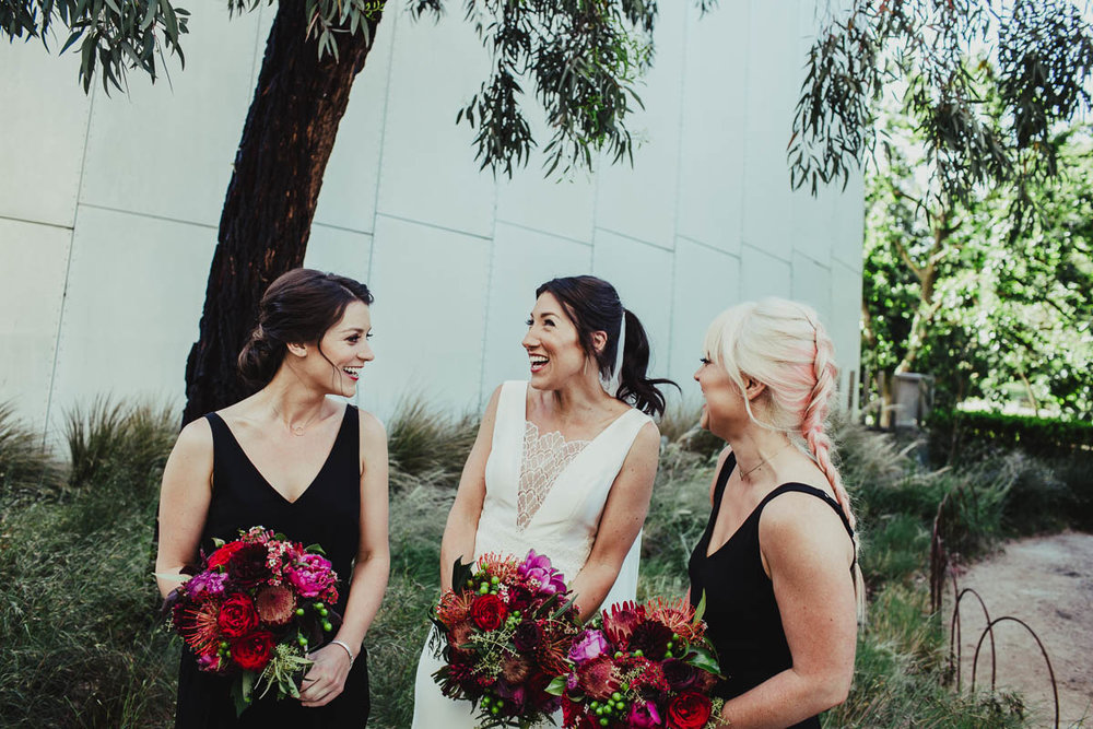 Melbourne Museum Wedding Photographer-52.jpg