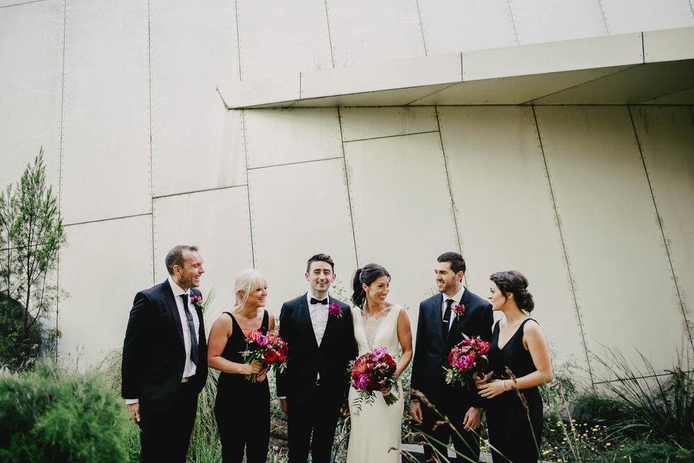 Melbourne Museum Wedding Photographer-55.jpg