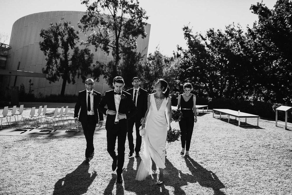 Melbourne Museum Wedding Photographer-54.jpg