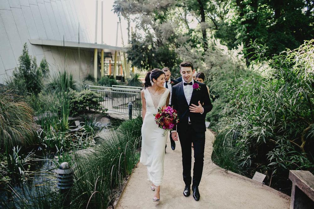 Melbourne Museum Wedding Photographer-56.jpg