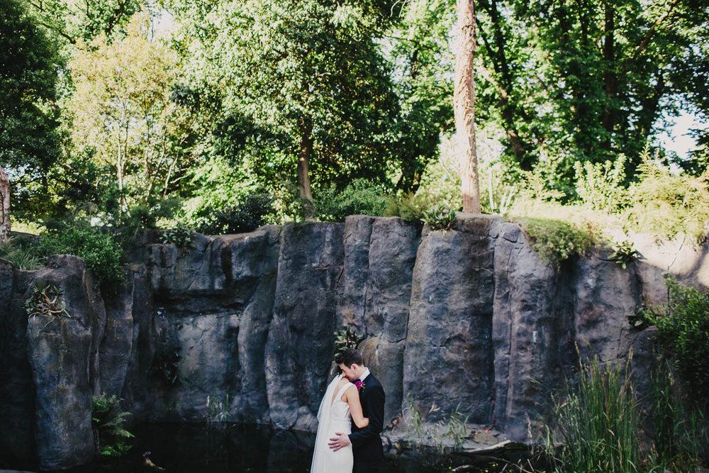 Melbourne Museum Wedding Photographer-62.jpg