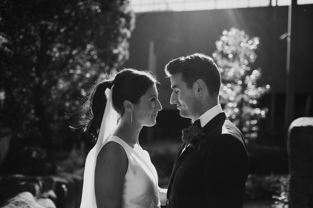 Melbourne Museum Wedding Photographer-71.jpg