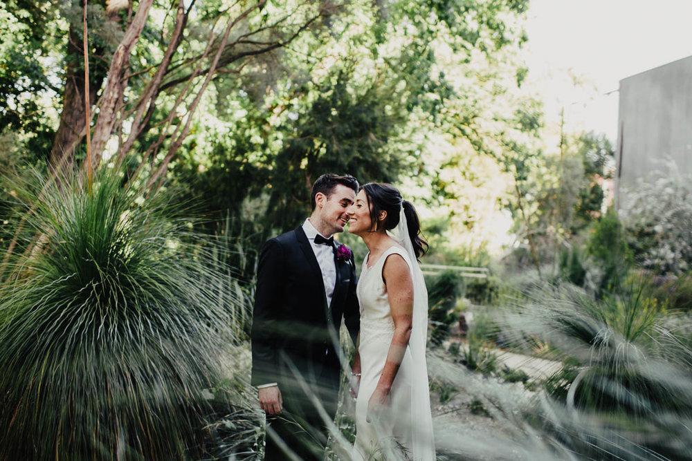 Melbourne Museum Wedding Photographer-78.jpg