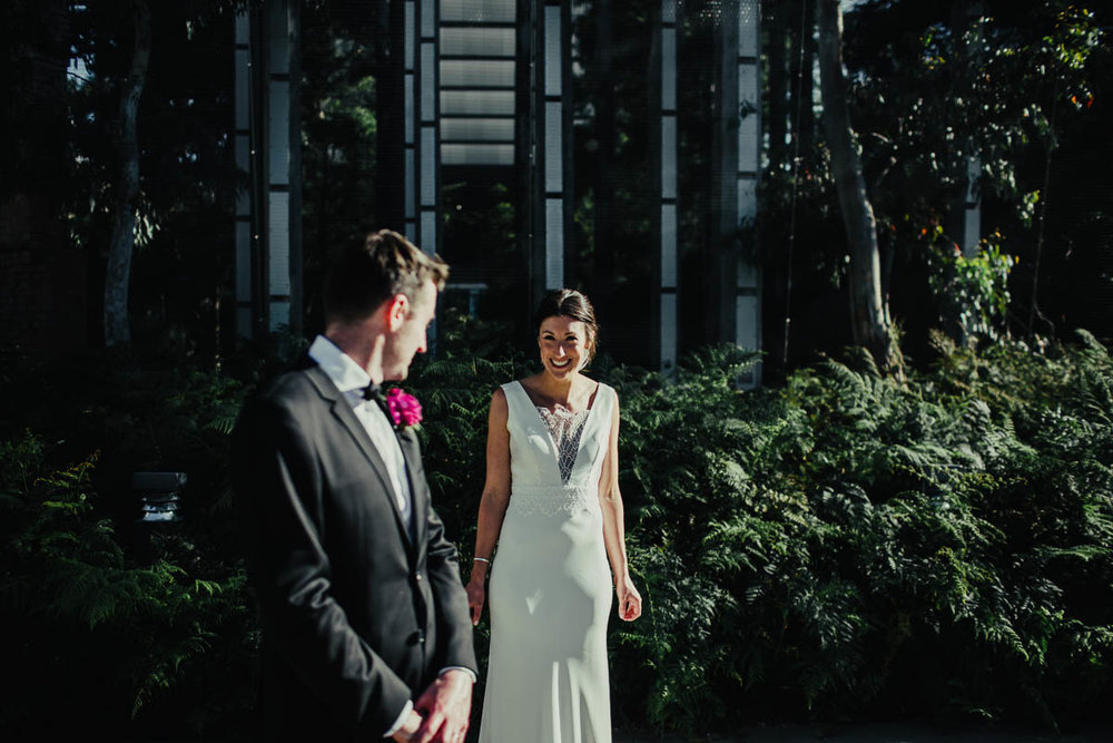 Melbourne Museum Wedding Photographer-81.jpg