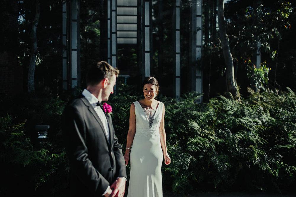 Melbourne Museum Wedding Photographer-81.jpg