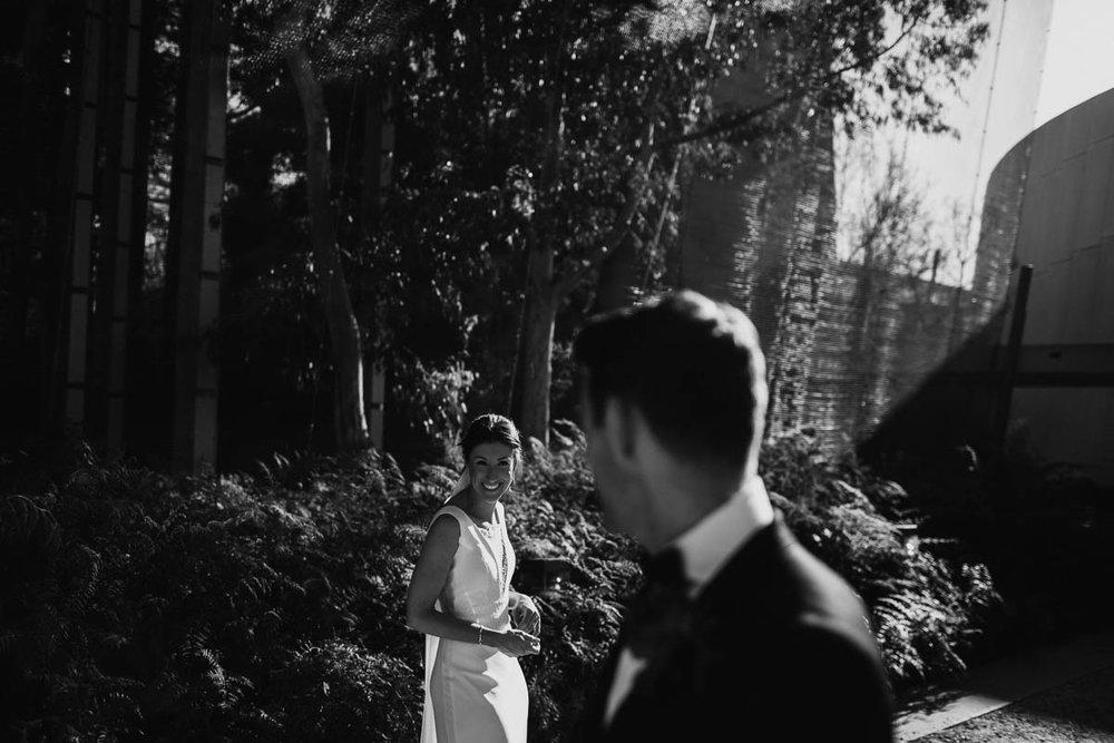 Melbourne Museum Wedding Photographer-82.jpg