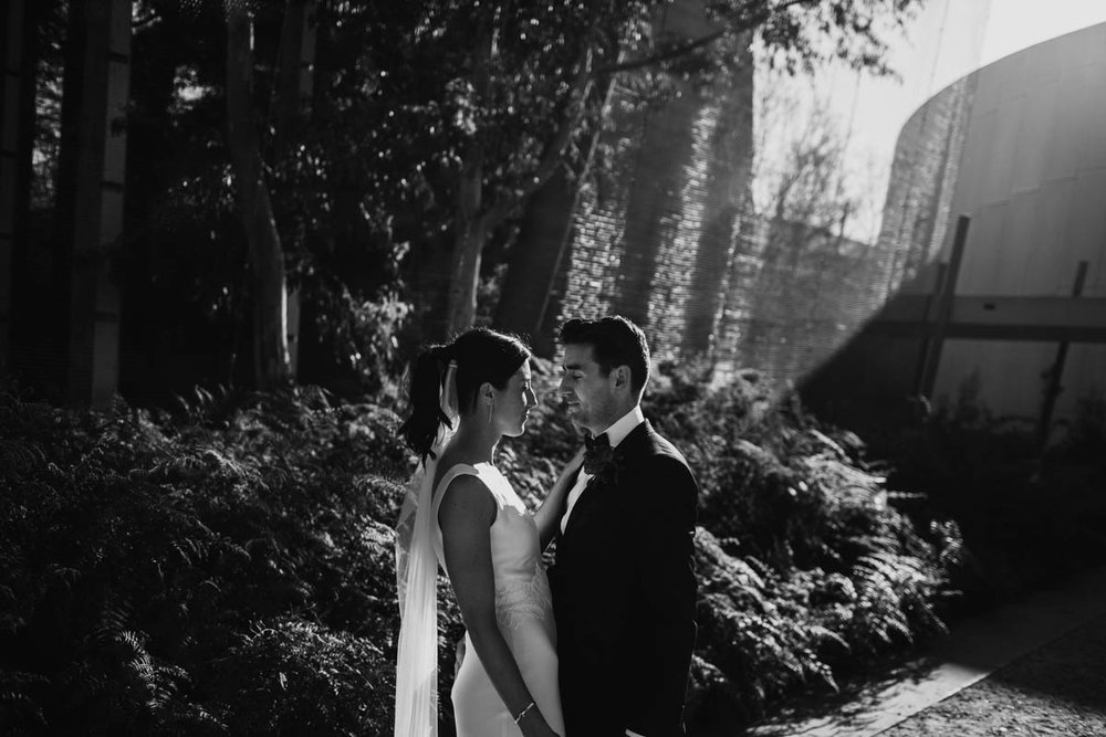 Melbourne Museum Wedding Photographer-83.jpg