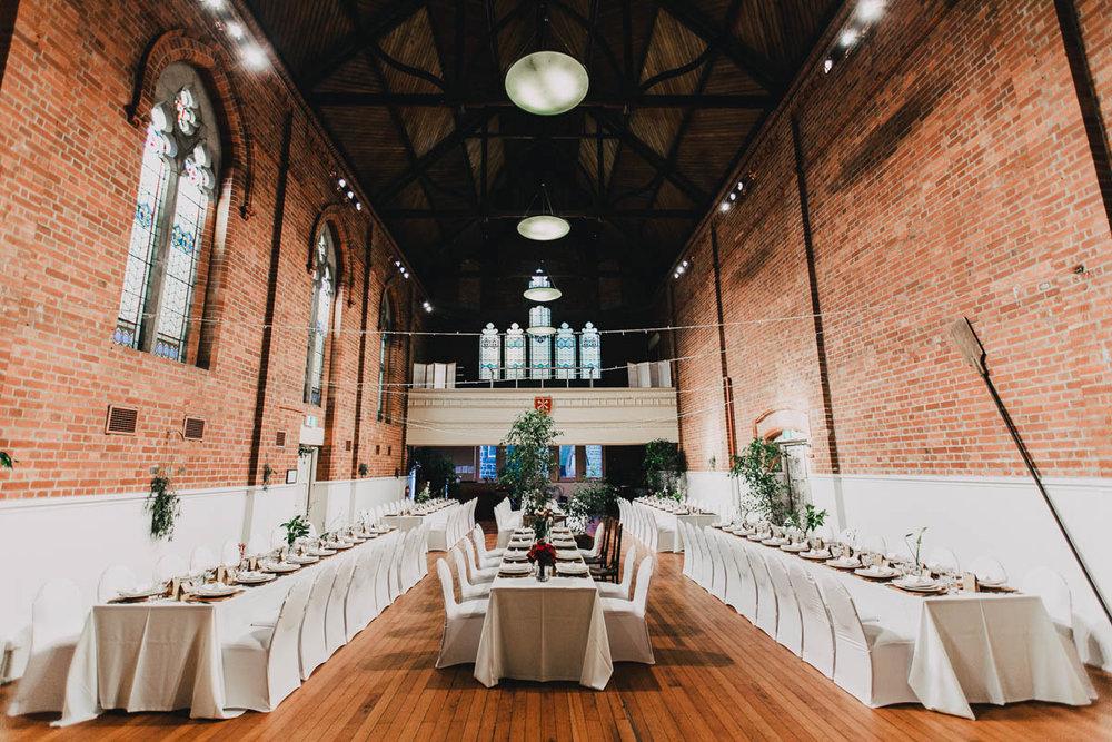 Melbourne Museum Wedding Photographer-95.jpg