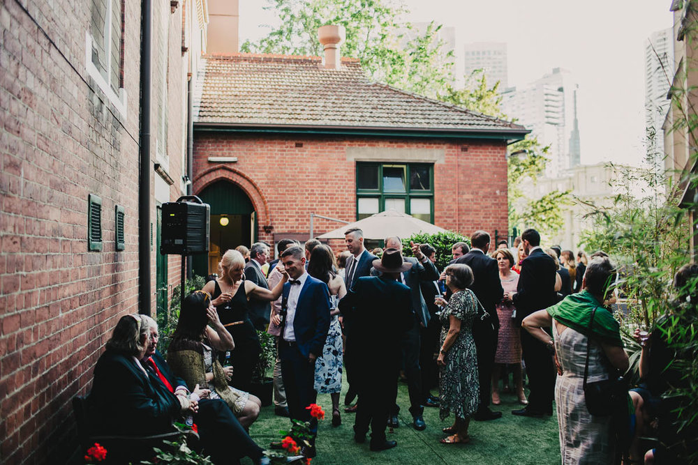 Melbourne Museum Wedding Photographer-97.jpg