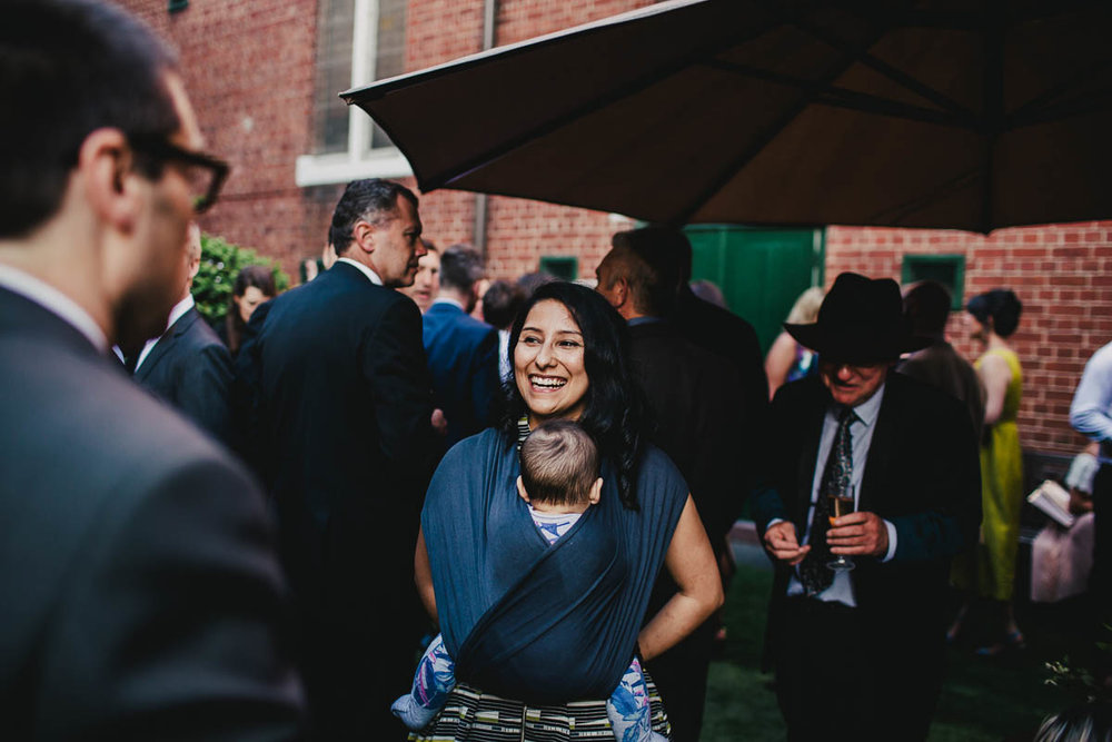 Melbourne Museum Wedding Photographer-103.jpg