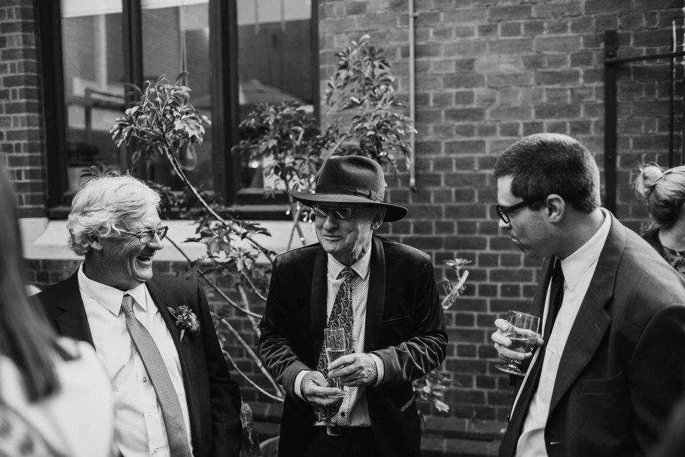 Melbourne Museum Wedding Photographer-107.jpg