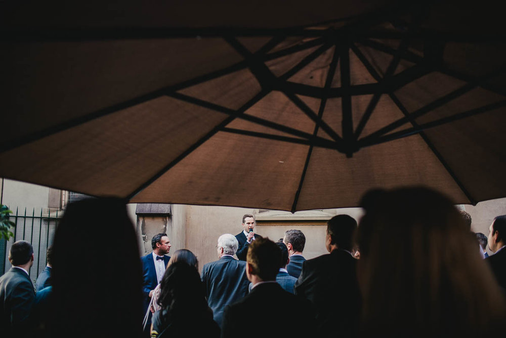 Melbourne Museum Wedding Photographer-108.jpg