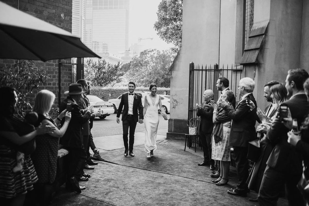 Melbourne Museum Wedding Photographer-109.jpg