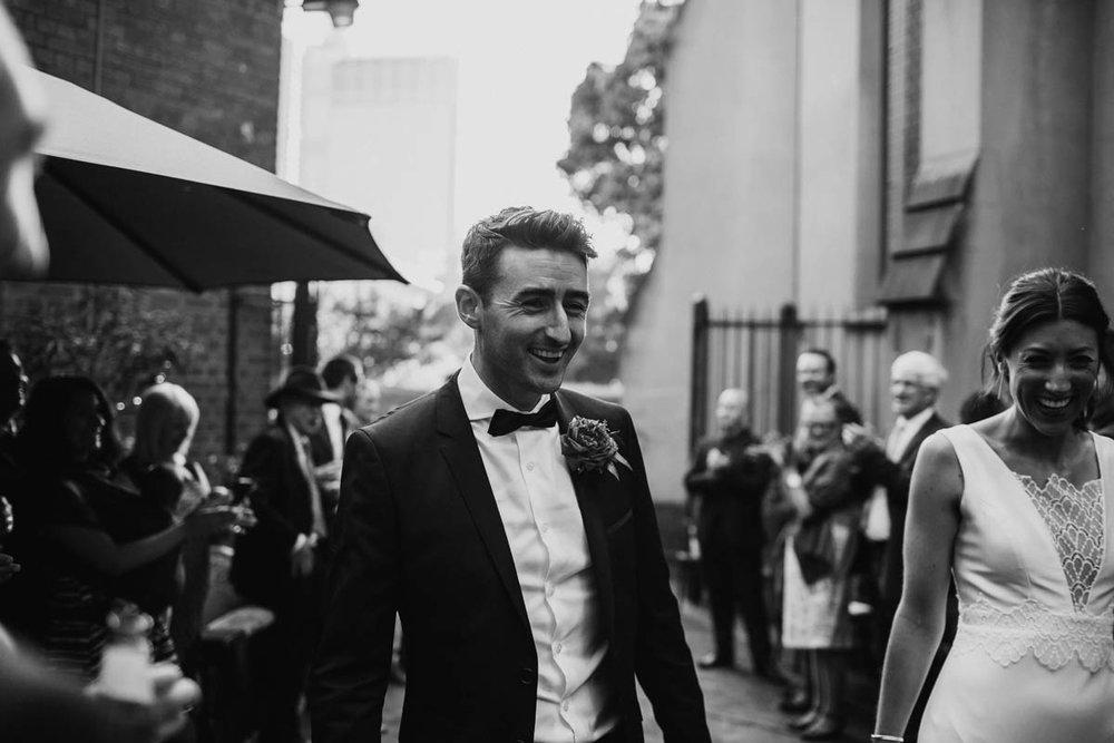 Melbourne Museum Wedding Photographer-110.jpg