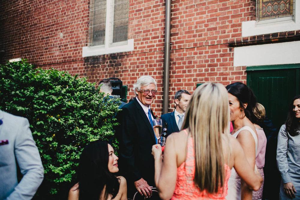 Melbourne Museum Wedding Photographer-111.jpg
