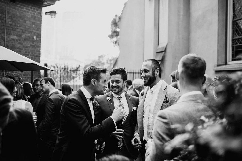 Melbourne Museum Wedding Photographer-113.jpg