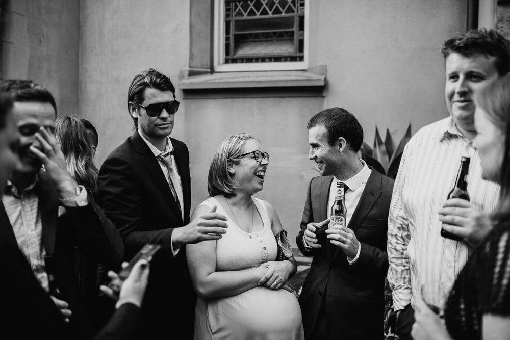 Melbourne Museum Wedding Photographer-112.jpg