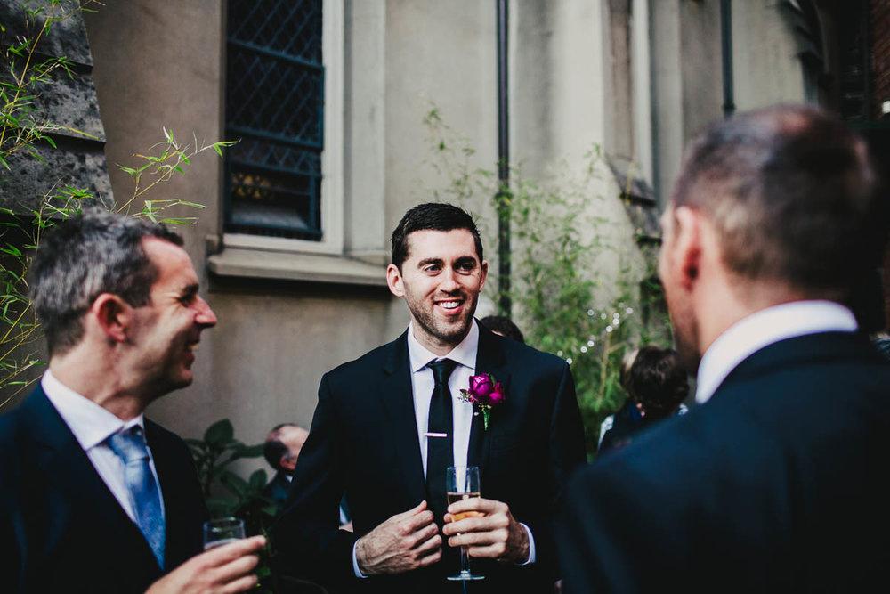 Melbourne Museum Wedding Photographer-114.jpg