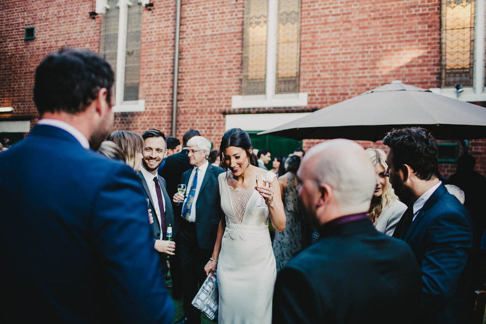 Melbourne Museum Wedding Photographer-115.jpg