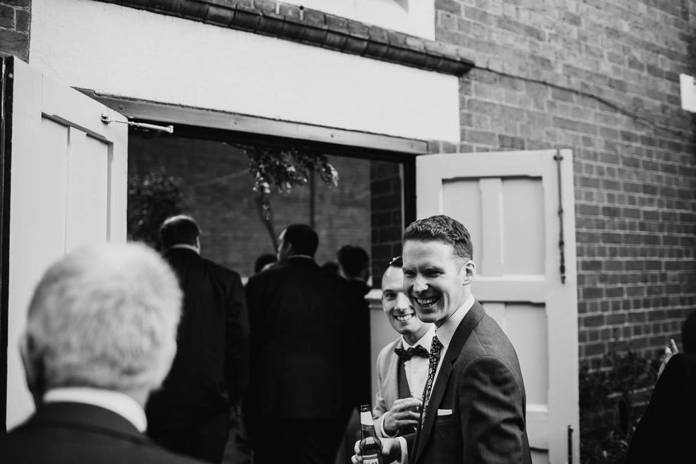 Melbourne Museum Wedding Photographer-116.jpg