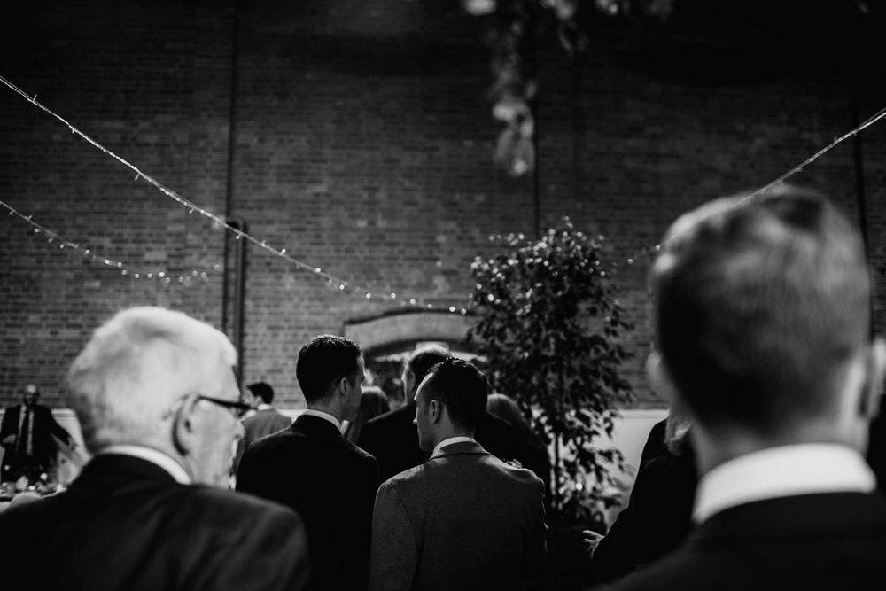 Melbourne Museum Wedding Photographer-117.jpg