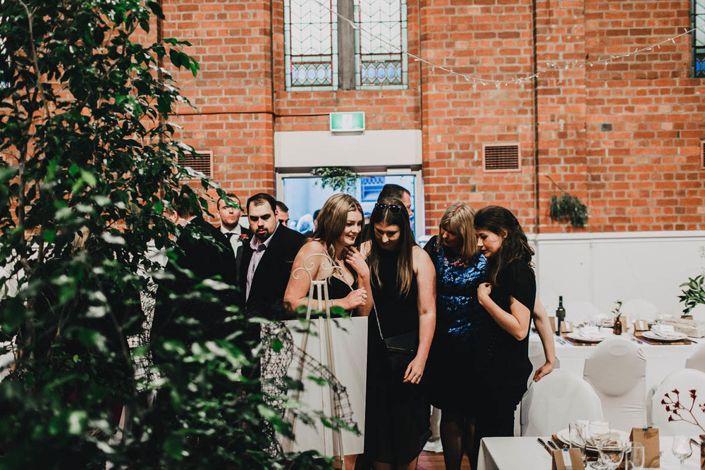 Melbourne Museum Wedding Photographer-118.jpg