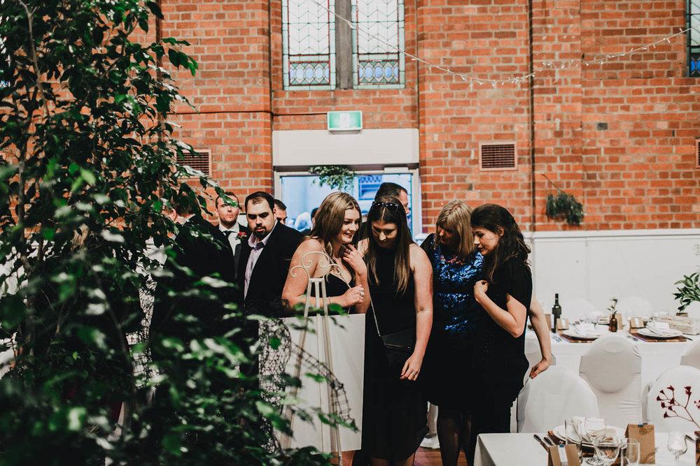 Melbourne Museum Wedding Photographer-118.jpg