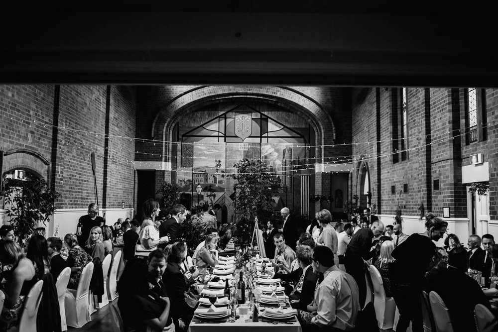 Melbourne Museum Wedding Photographer-119.jpg