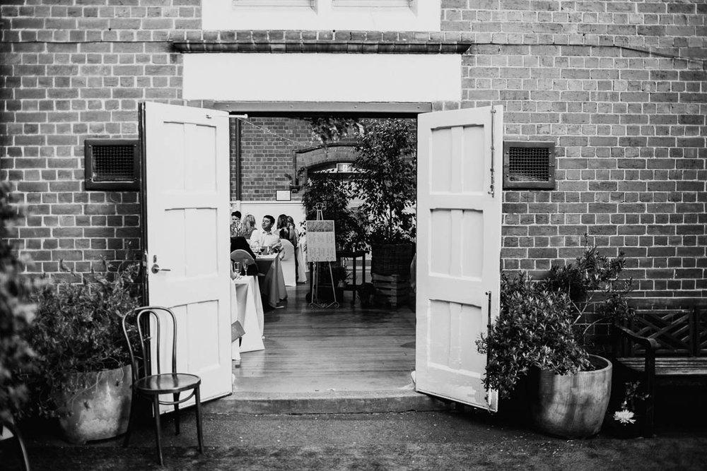 Melbourne Museum Wedding Photographer-120.jpg