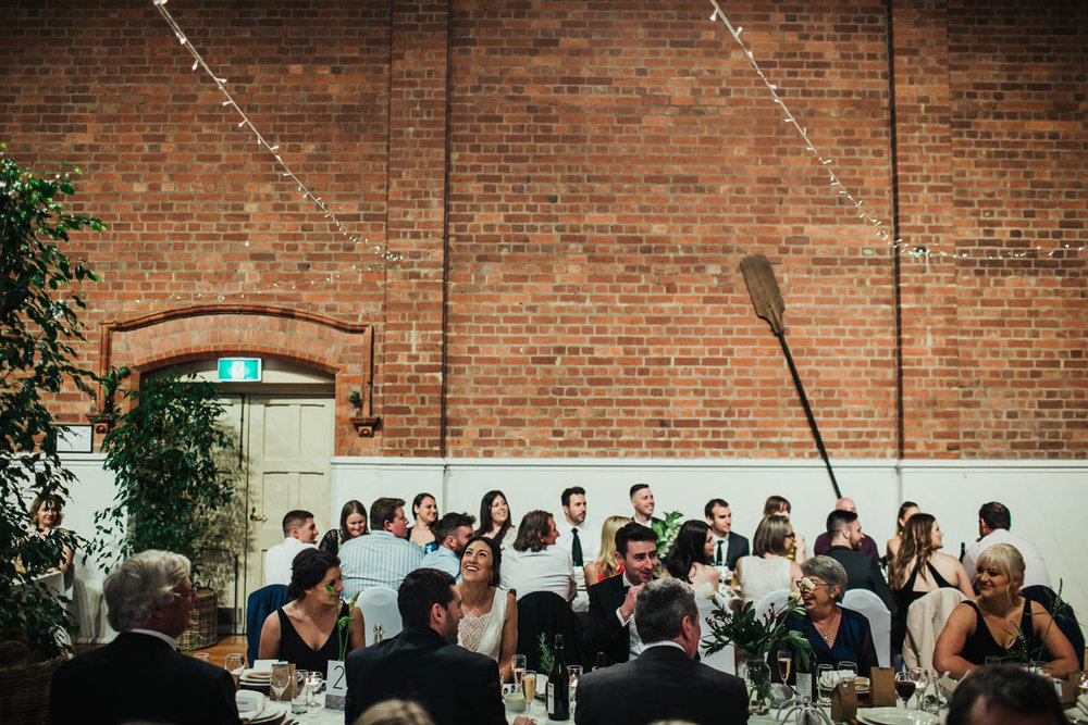 Melbourne Museum Wedding Photographer-122.jpg