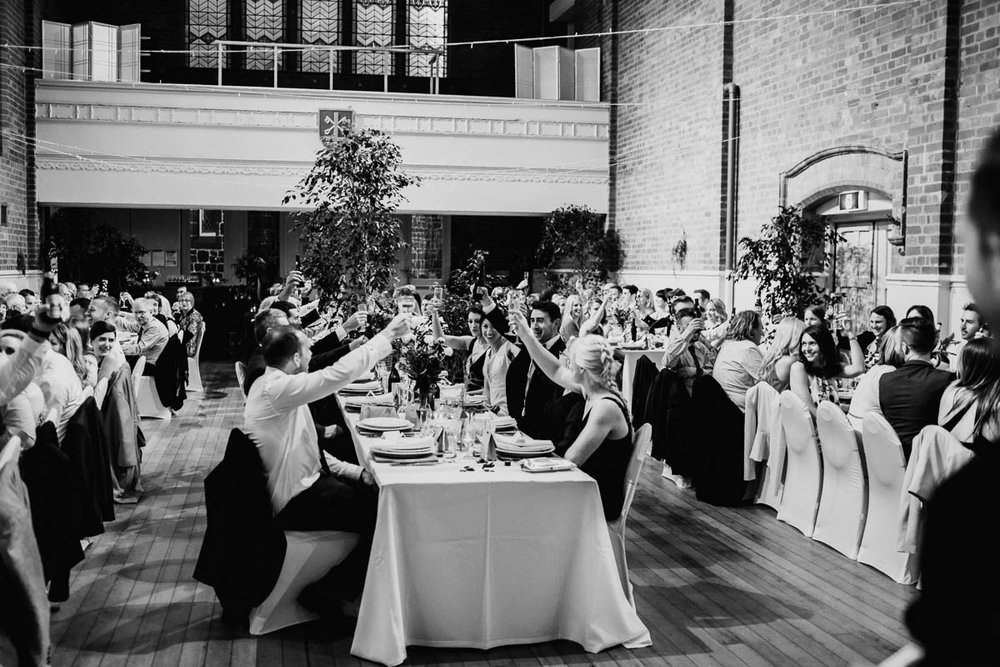Melbourne Museum Wedding Photographer-123.jpg