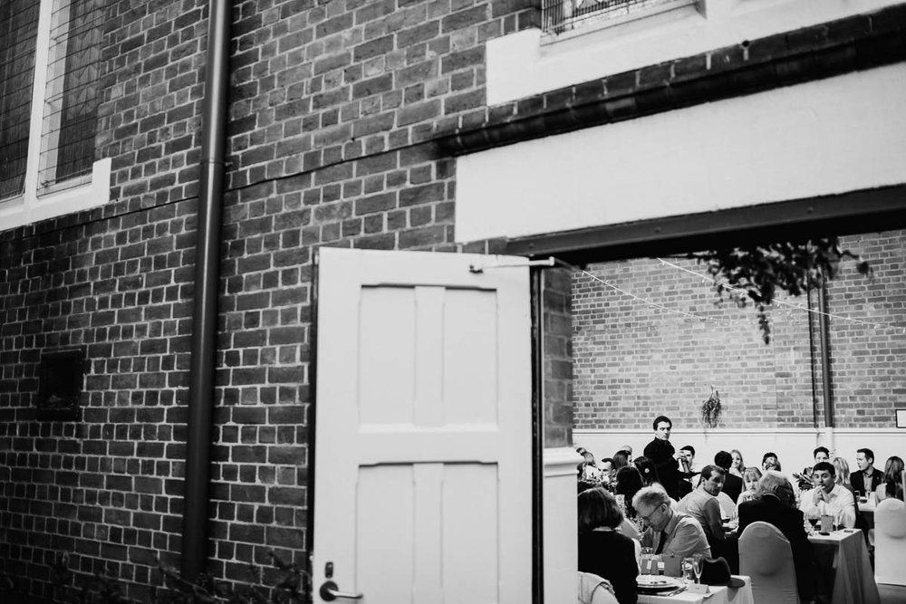 Melbourne Museum Wedding Photographer-129.jpg