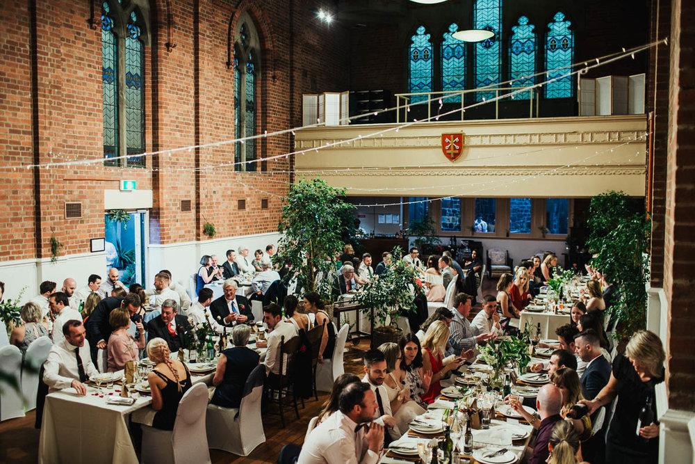Melbourne Museum Wedding Photographer-128.jpg