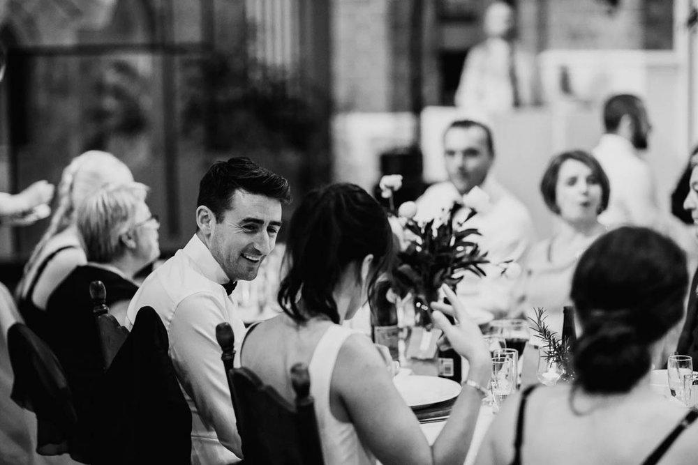 Melbourne Museum Wedding Photographer-132.jpg