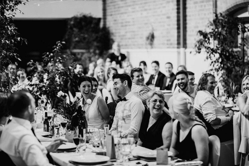 Melbourne Museum Wedding Photographer-135.jpg