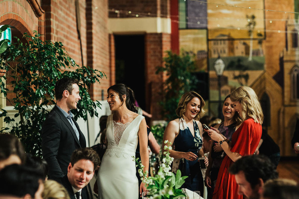 Melbourne Museum Wedding Photographer-136.jpg