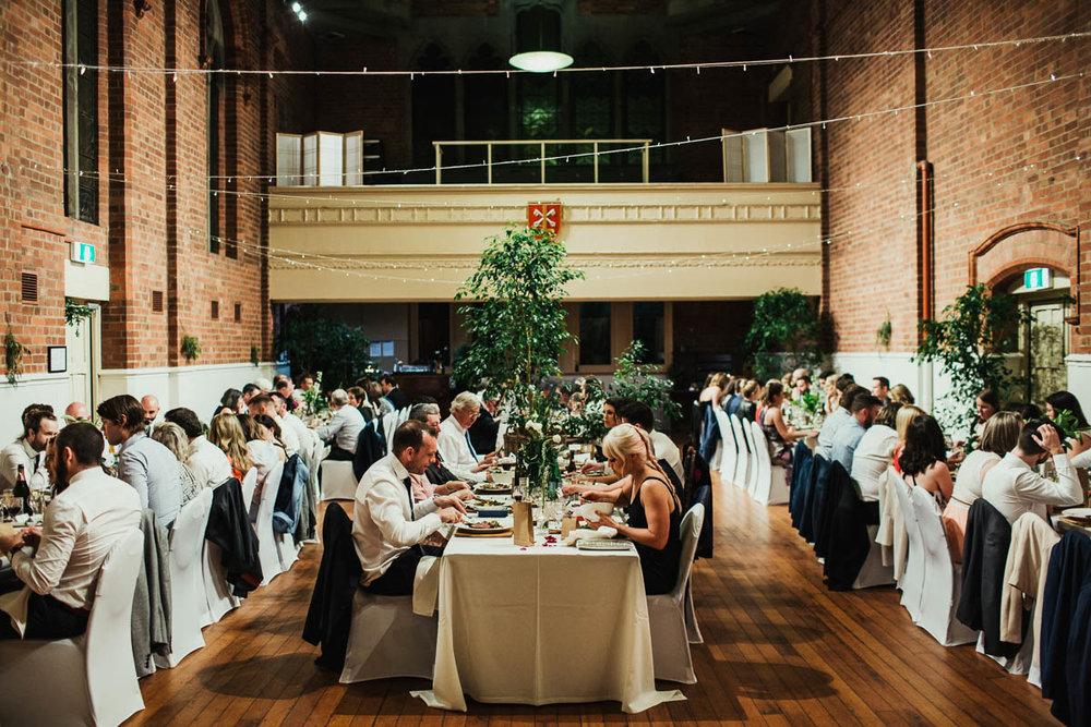 Melbourne Museum Wedding Photographer-139.jpg